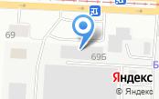 Магазин автозапчастей для Hino