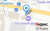 Центр автозапчастей для DAEWOO, KIA, Hyundai