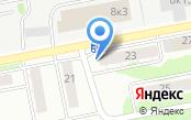 ОПОП, Отдел полиции №11, Управление МВД РФ по г. Казани