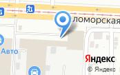 Делфо-Техно