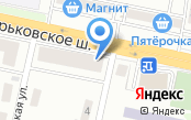 МастерБолтиков