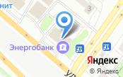Аверс-Казань