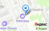 Карекс-Казань