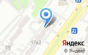 Салон оптики на ул. Кулахметова
