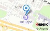 Салон оптики на Краснококшайской