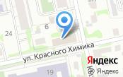 Отдел Военного комиссариата Республики Татарстан по Кировскому и Московскому районам