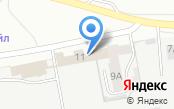 СПС-Холод-Казань
