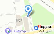 Отдел службы судебных приставов по Кировскому району г. Казани