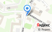 Отделение по Кировскому району отдела ГИБДД