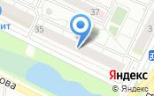 Отдел службы судебных приставов по Московскому району г. Казани