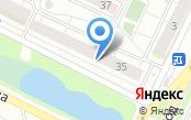 Московский районный отдел судебных приставов г. Казани