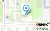 Центр занятости населения Московского района