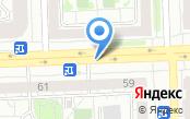 Казан - ТИП компания по производству декораций