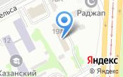 КАМИ-Волга