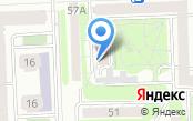 Экспертно-криминалистический отдел по Московскому и Кировскому районам