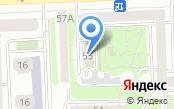 Экспертно-криминалистический отдел по Московскому району