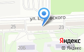 Прокуратура Московского района