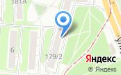 Союз журналистов Республики Татарстан