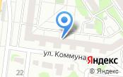 ЯРС АНАЛИТ