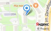 Автотехпомощь599.рф