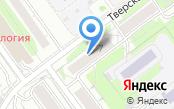 Почтовое отделение №34