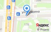 Отделение по Московскому району отдела ГИБДД