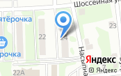 Центр социального обслуживания населения в городском округе г. Казани