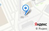 У Metro