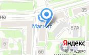СнабКрепСтрой