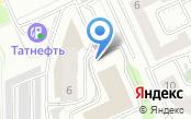 Навигация Волга