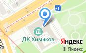 Общественная приемная депутата Государственного Совета Республики Татарстан Минигулова Ф.Г
