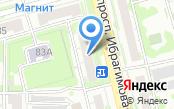 Zapkazan.ru