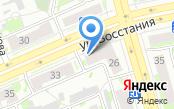 Центр автозапчастей для Daewoo