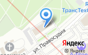 Московский районный суд г. Казани