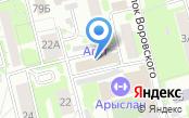 Независимая-Оценка.com