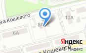 Прокуратура Авиастроительного района
