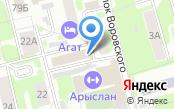 СКИФ-ПАТРУЛЬ