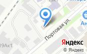 Казанский район водных путей и судоходства