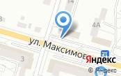 ДЖОЙ-НЕЙЛ