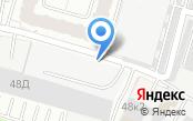 Автостоянка на ул. Лукина