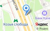 Прокат в Казани