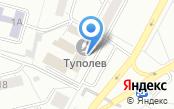 Казань-Сокол