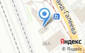 Казанское линейное УВД на транспорте