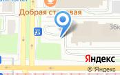 Автостоянка на проспекте Ямашева