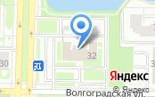 Отдел жилищной политики Администрации Авиастроительного и Ново-Савиновского районов