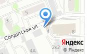 ЕвроАвто-Казань