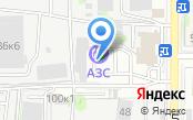 АЗС Форт-Римэкс