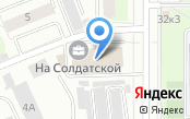 Шоу-Дизайн Казань