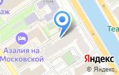 Торус-Волга, ЗАО