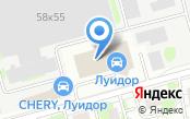 Автосеть РФ